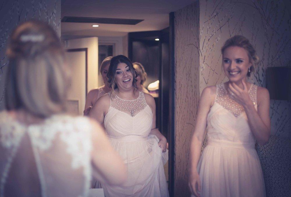 Weddings at the Grovoner Pulford (1 of 1)-25.jpg