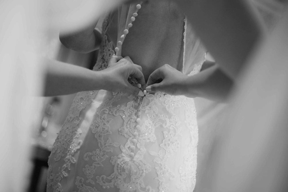 Weddings at the Grovoner Pulford (1 of 1)-26.jpg