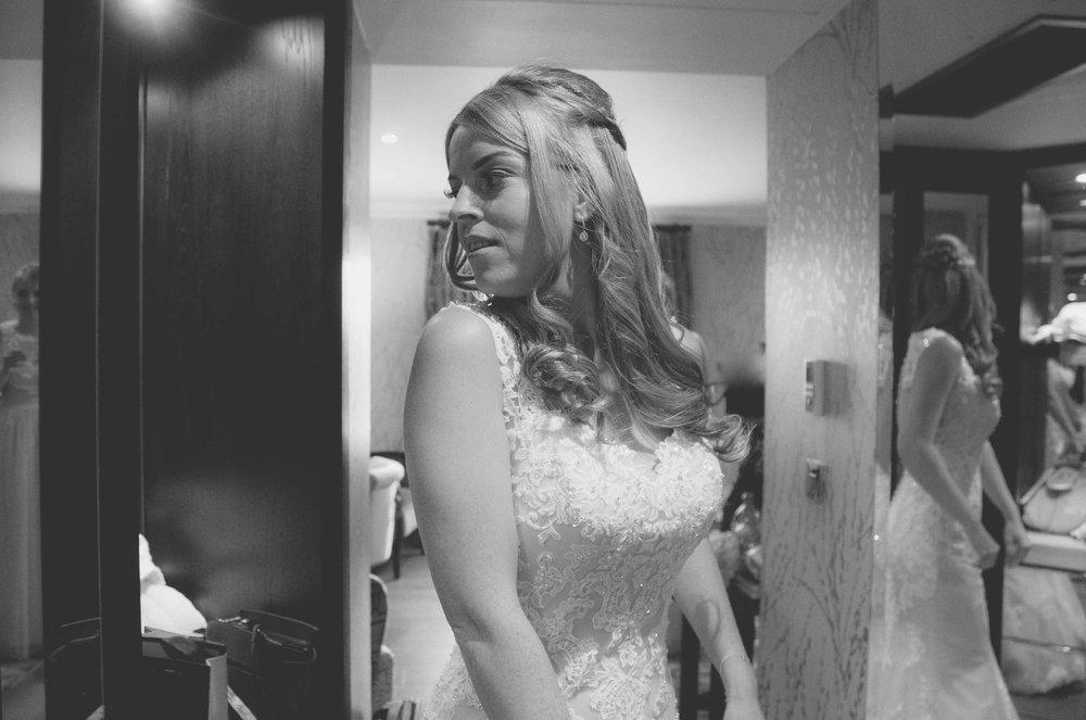 Weddings at the Grovoner Pulford (1 of 1)-31.jpg