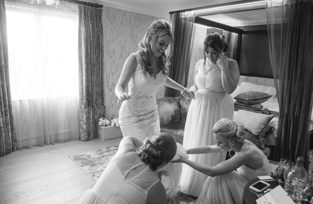 Weddings at the Grovoner Pulford (1 of 1)-30.jpg