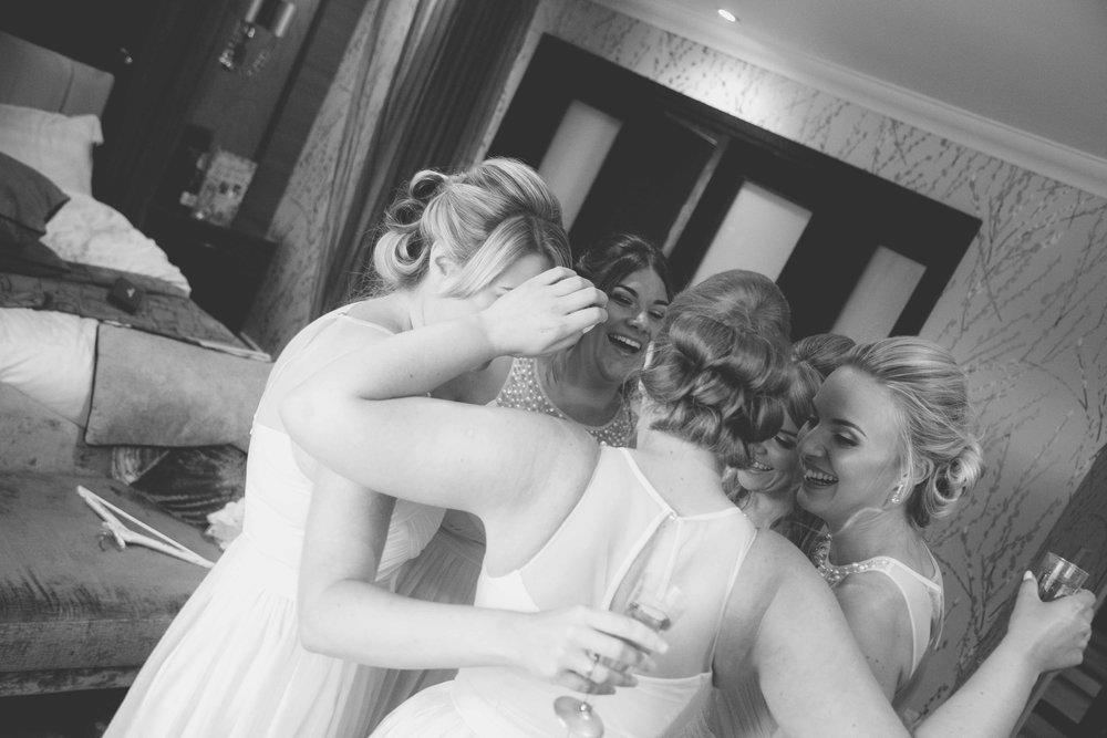 Weddings at the Grovoner Pulford (1 of 1)-32.jpg