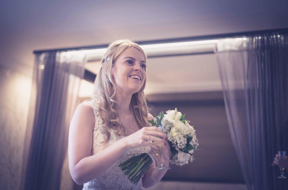 Weddings at the Grovoner Pulford (1 of 1)-35.jpg