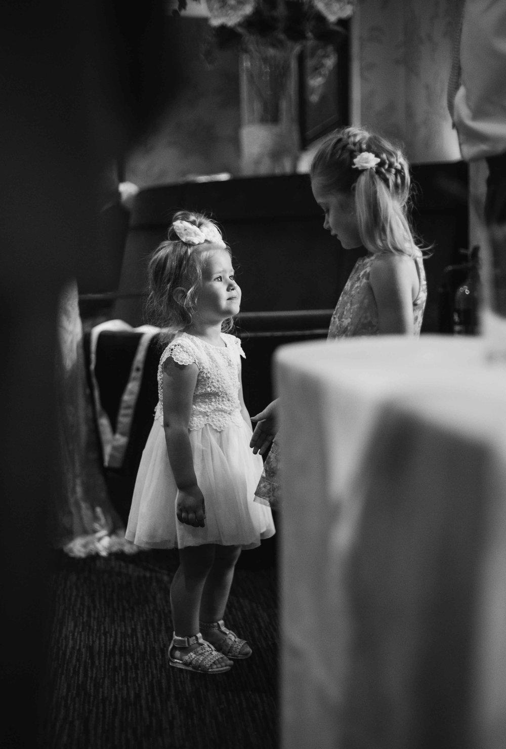 Weddings at the Grovoner Pulford (1 of 1)-36.jpg