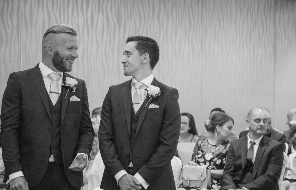 Weddings at the Grovoner Pulford (1 of 1)-40.jpg