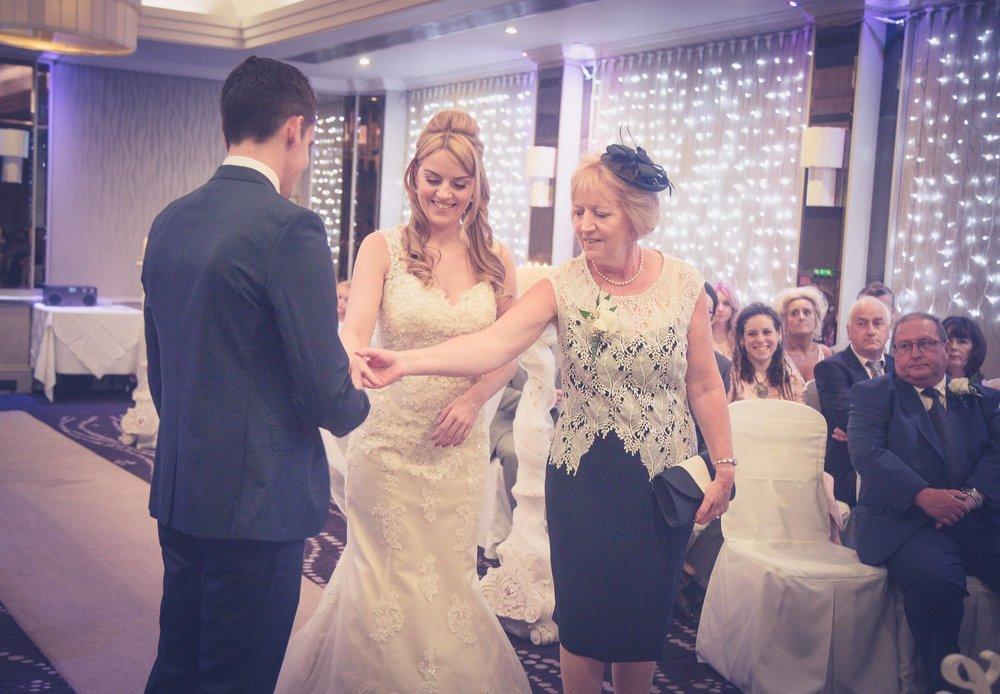 Chester Wedding Photography (1 of 1)-4.jpg