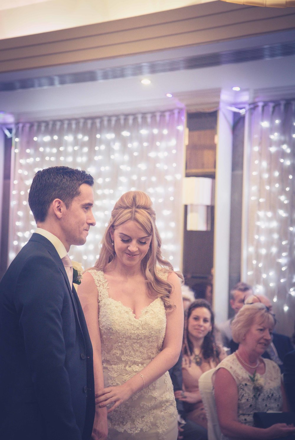 Chester Wedding Photography (1 of 1)-8.jpg