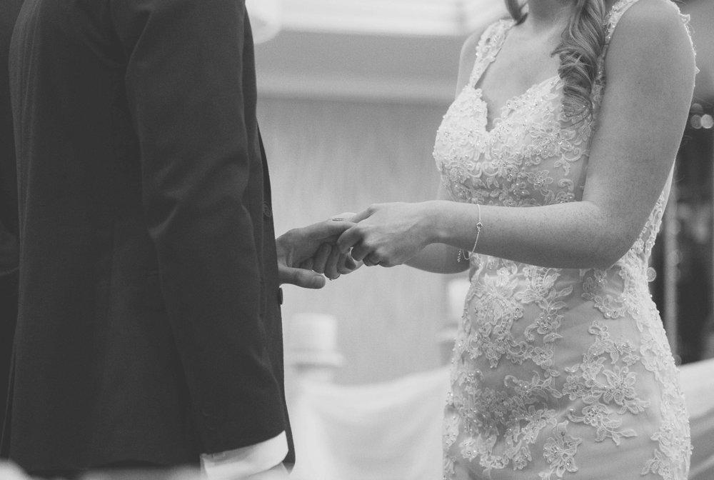 Chester Wedding Photography (1 of 1)-10.jpg