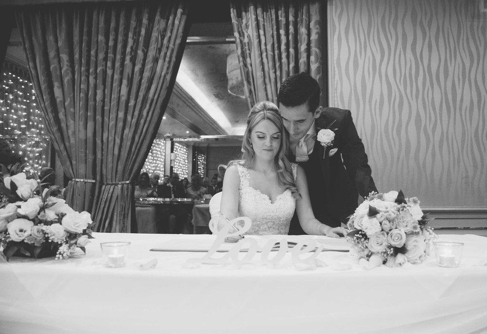 Chester Wedding Photography (1 of 1)-11.jpg