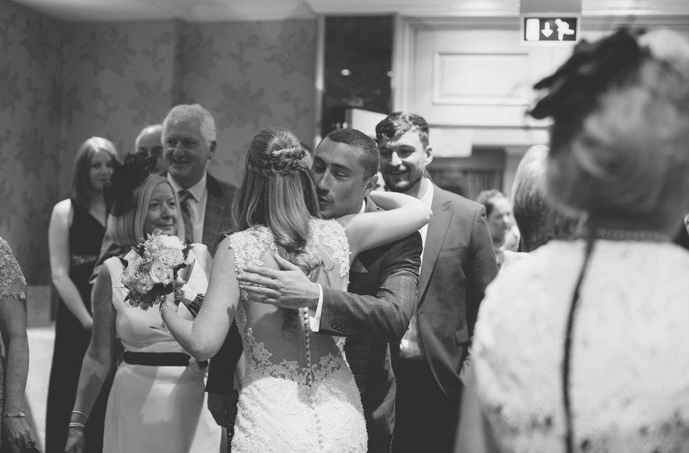 Chester Wedding Photography (1 of 1)-13.jpg