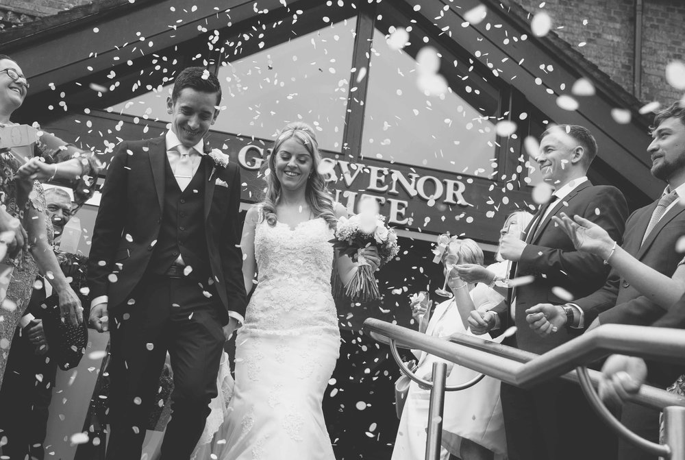 Chester Wedding Photography (1 of 1)-21.jpg