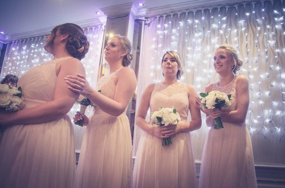 Chester Wedding Photography (1 of 1).jpg