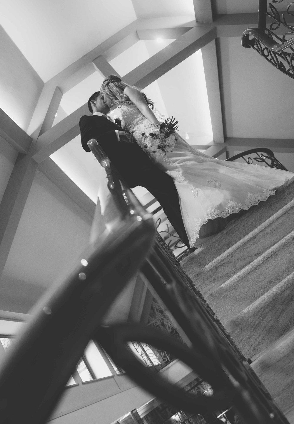 Chester Wedding Photography (1 of 1)-27.jpg