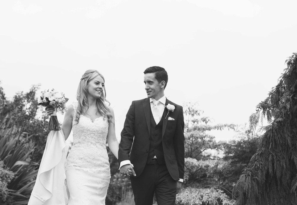 Chester Wedding Photography (1 of 1)-34.jpg