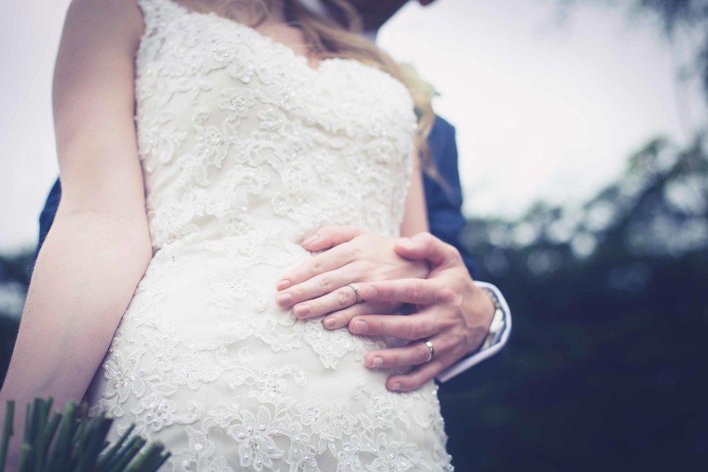 Chester Wedding Photography (1 of 1)-38.jpg