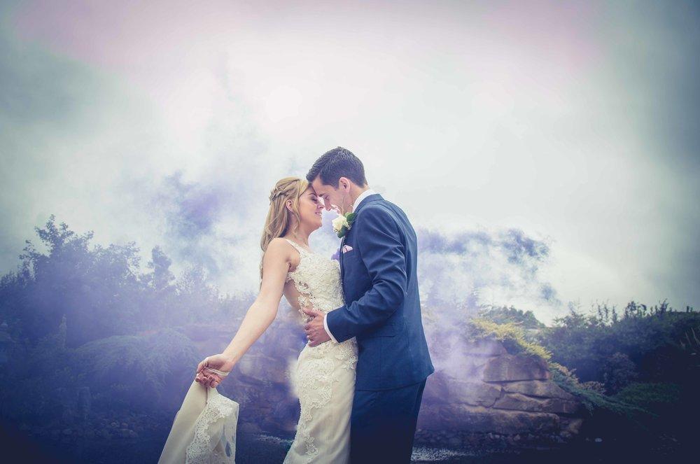 Chester Wedding Photography (1 of 1)-42.jpg