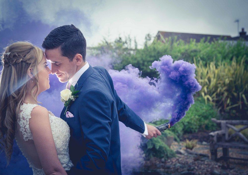 Chester Wedding Photography (1 of 1)-43.jpg