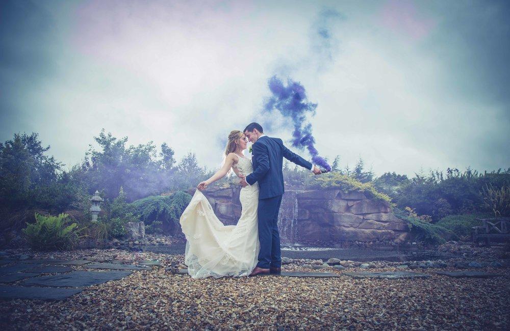 Chester Wedding Photography (1 of 1)-45.jpg