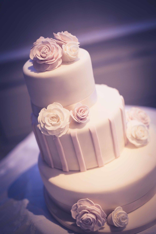 Chester Wedding Photography (1 of 1)-48.jpg
