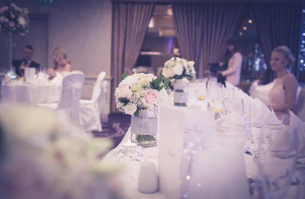 Chester Wedding Photography (1 of 1)-50.jpg
