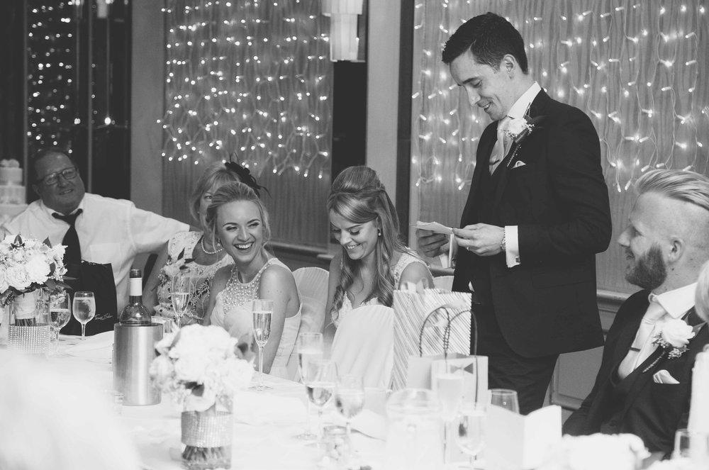 Chester Wedding Photography (1 of 1)-57.jpg