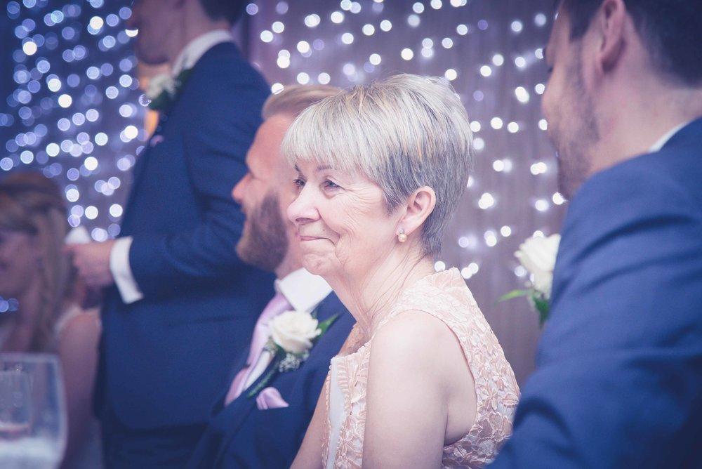 Chester Wedding Photography (1 of 1)-58.jpg