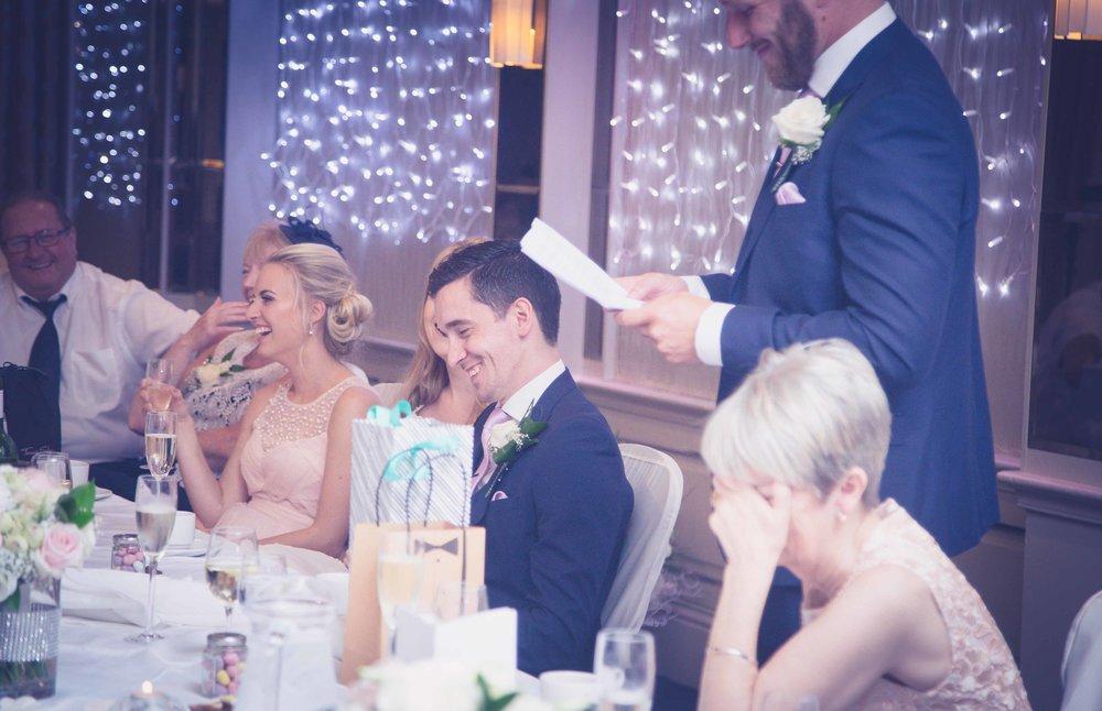 Chester Wedding Photography (1 of 1)-60.jpg