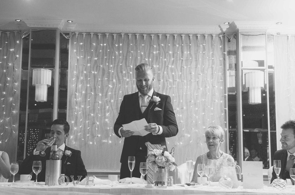 Chester Wedding Photography (1 of 1)-59.jpg