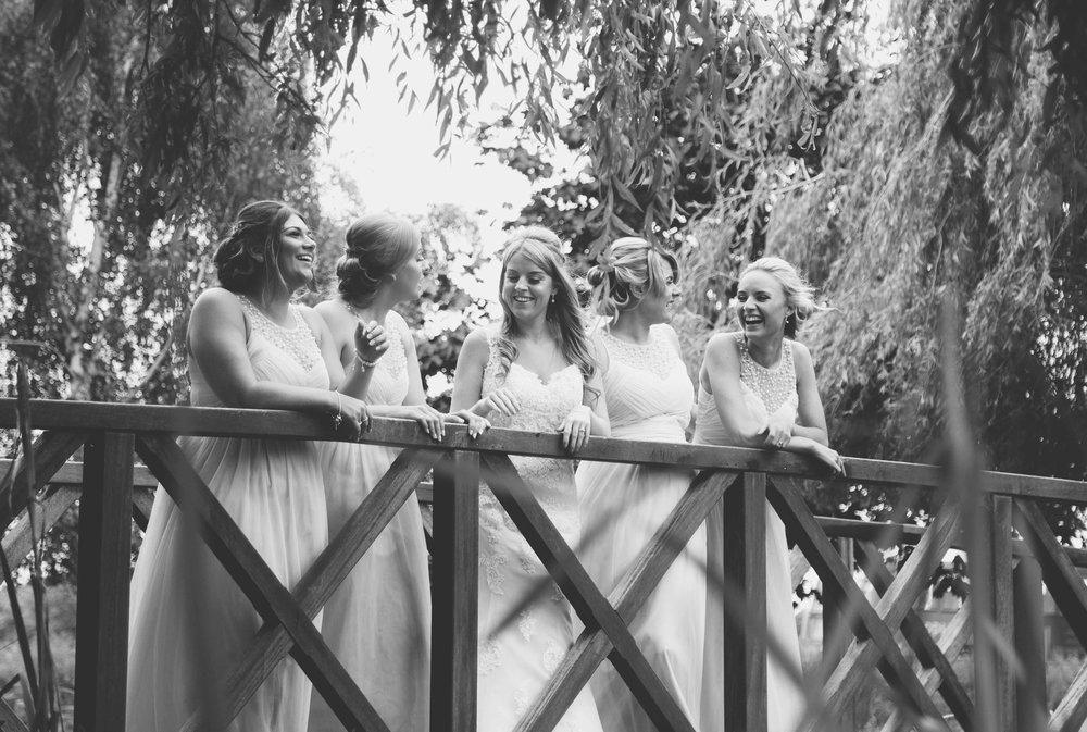Chester Wedding Photography (1 of 1)-66.jpg