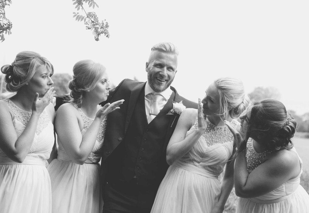 Chester Wedding Photography (1 of 1)-68.jpg