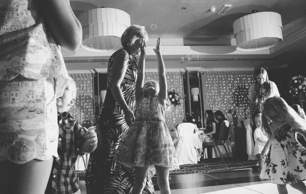 Chester Wedding Photography (1 of 1)-69.jpg