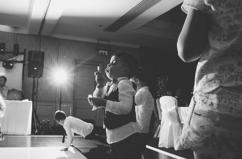 Chester Wedding Photography (1 of 1)-71.jpg
