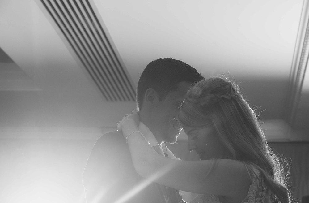Chester Wedding Photography (1 of 1)-79.jpg