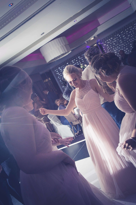 Chester Wedding Photography (1 of 1)-83.jpg
