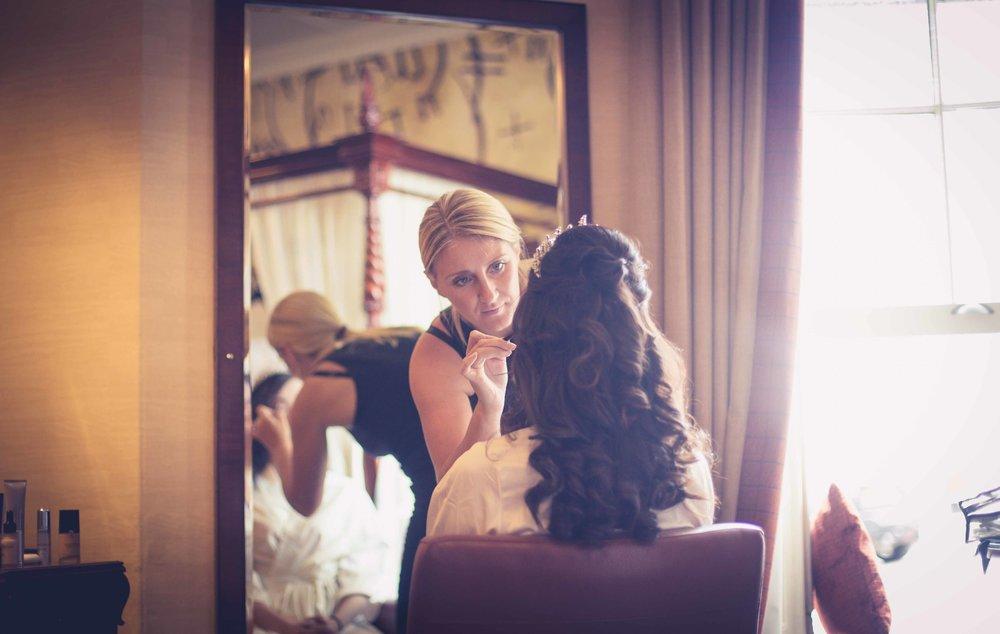 Liverpool Wedding Photographer (1 of 1)-3.jpg