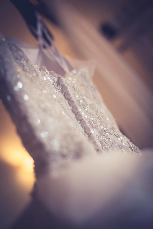 Liverpool Wedding Photographer (1 of 1)-4.jpg