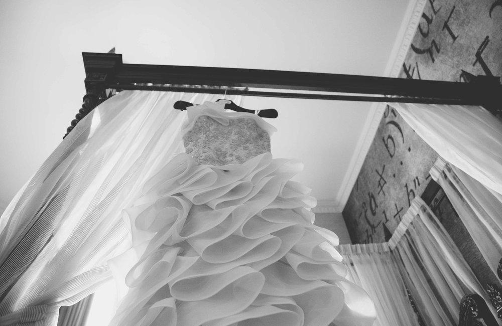 Liverpool Wedding Photographer (1 of 1)-7.jpg