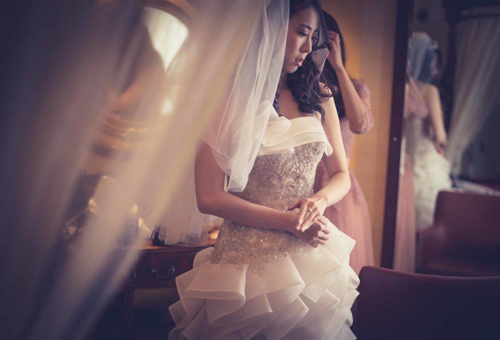 Liverpool Wedding Photographer (1 of 1)-16.jpg