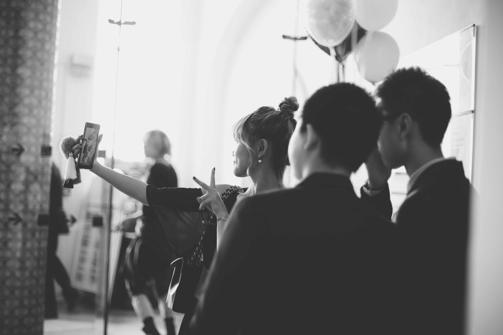Liverpool Wedding Photographer (1 of 1)-27.jpg