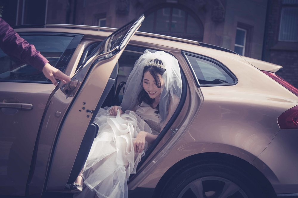 Liverpool Wedding Photographer (1 of 1)-32.jpg