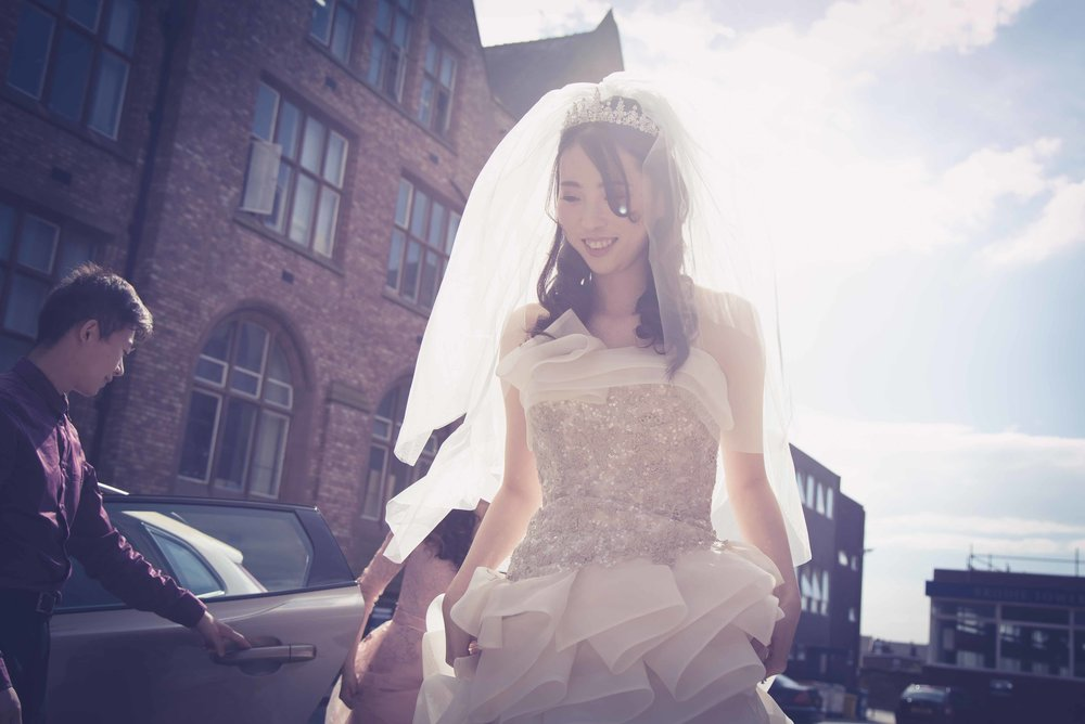 Liverpool Wedding Photographer (1 of 1)-33.jpg