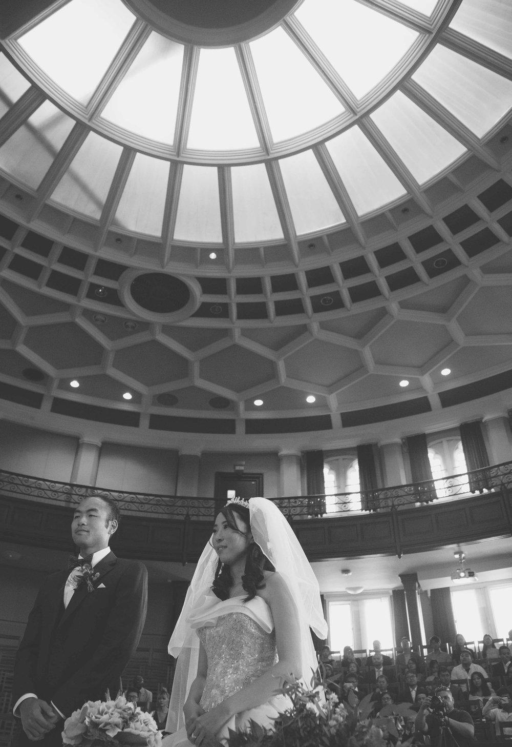 Liverpool Wedding Photographer (1 of 1)-45.jpg