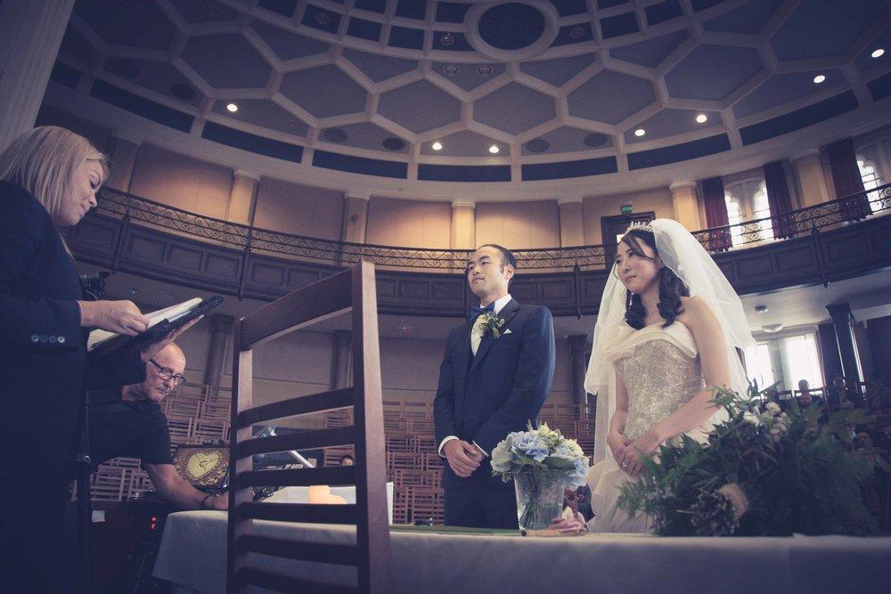 Liverpool Wedding Photographer (1 of 1)-46.jpg