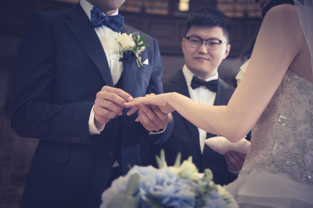 Liverpool Wedding Photographer (1 of 1)-50.jpg
