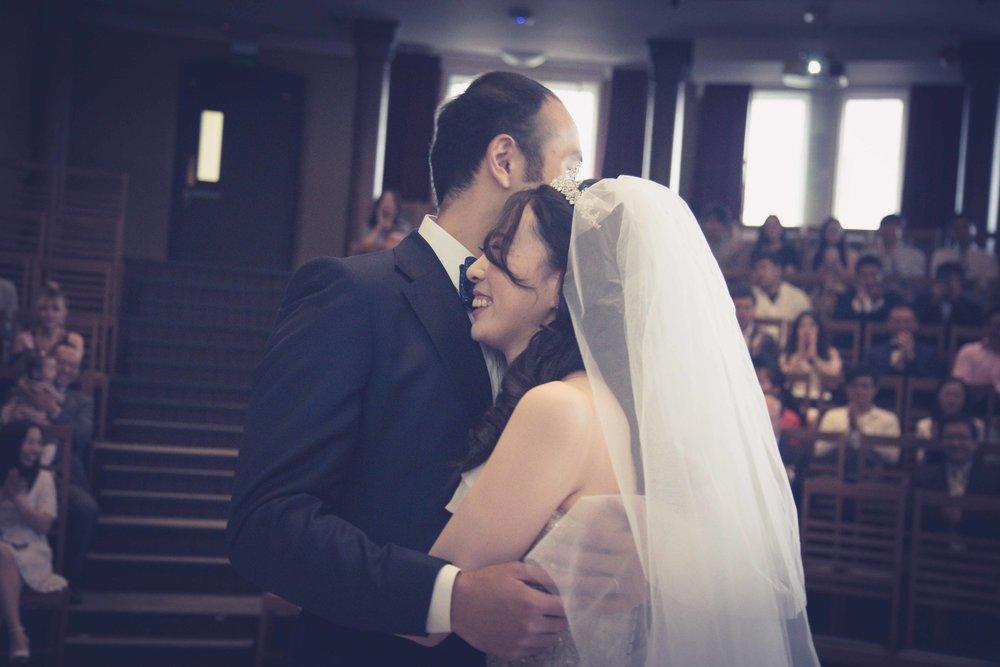 Liverpool Wedding Photographer (1 of 1)-54.jpg