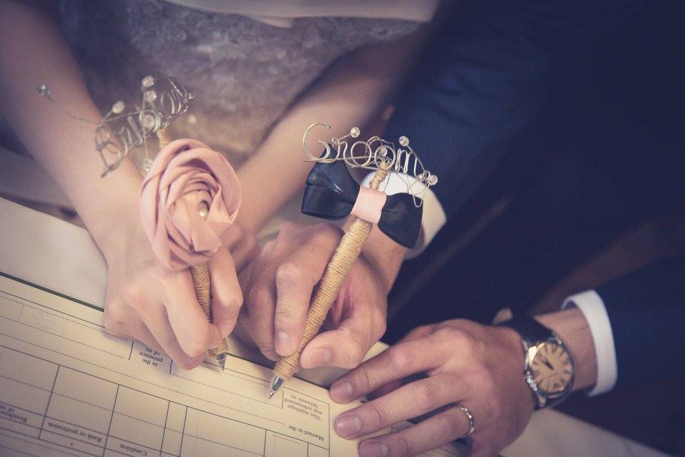 Liverpool Wedding Photographer (1 of 1)-55.jpg