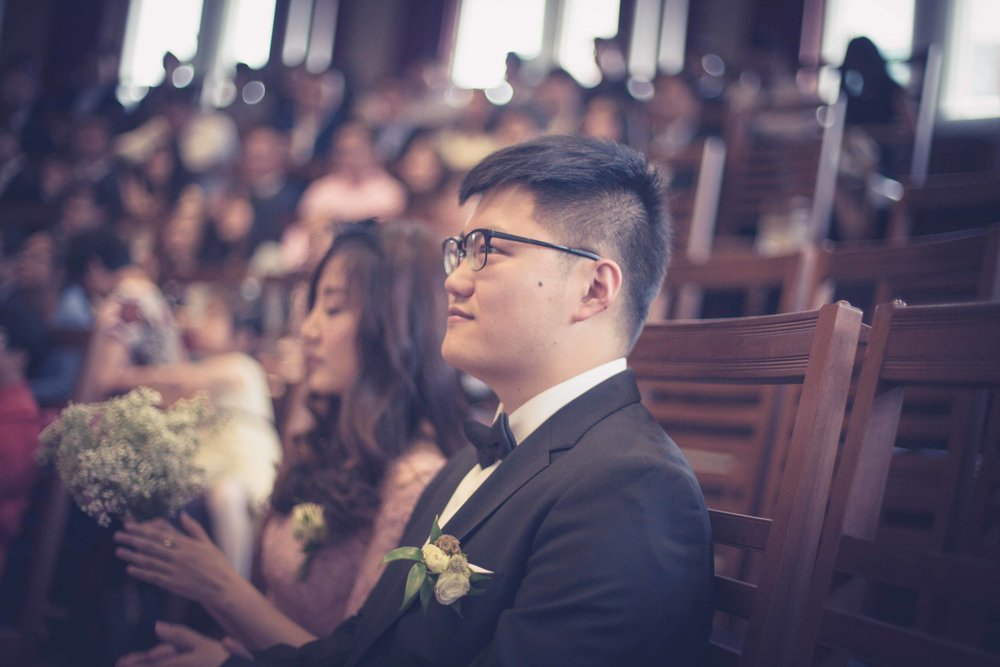 Liverpool Wedding Photographer (1 of 1)-59.jpg