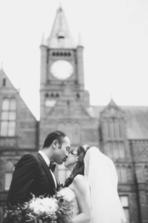 Liverpool Wedding Photographer (1 of 1)-71.jpg