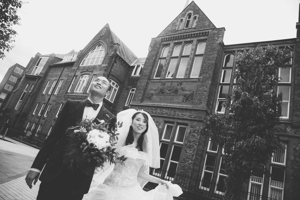 Liverpool Wedding Photographer (1 of 1)-79.jpg