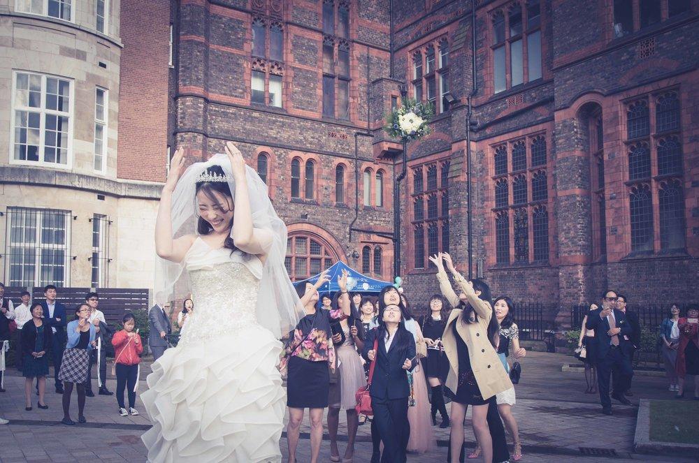 Liverpool Wedding Photographer (1 of 1)-81.jpg