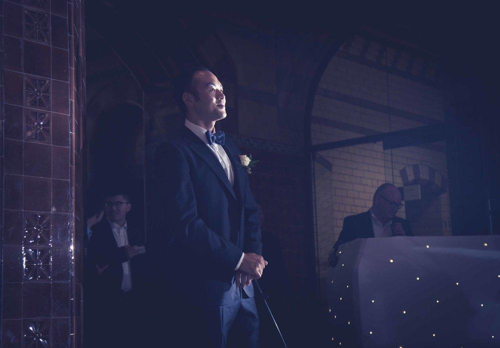Liverpool Wedding Photographer (1 of 1)-96.jpg